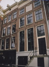annefrankhuis