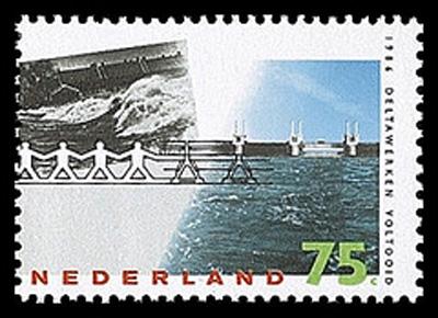 delta-2.jpg
