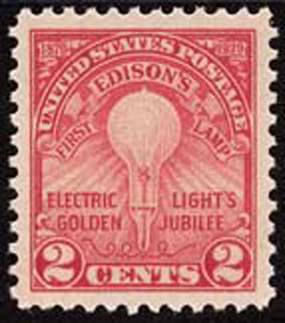 edison-lamp-usa-1929.jpg