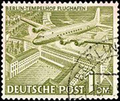 flughafen-tempelhof.jpg