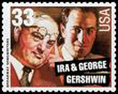 george-ira-gershwin.jpg