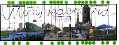 mooi-nl-amsterdam-400p.jpg