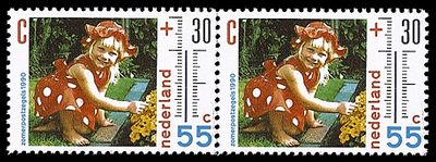 postzegel-1990.jpg
