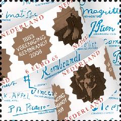 rembrandt-240p.jpg
