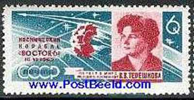 tereshkova-1963.jpg