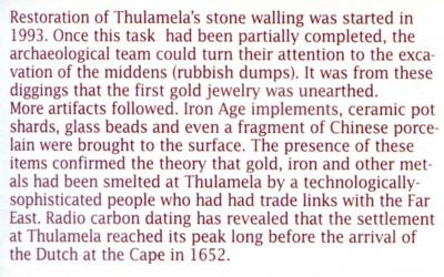 thulamela-tekst-118.jpg