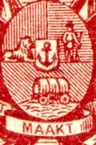 transvaal-1-p-1894-123.jpg