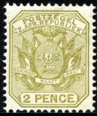 transvaal-2-p-1894-121.jpg