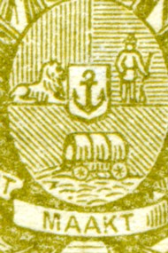 transvaal-2-p-1894-122.jpg