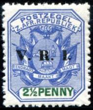 transvaal-25-p-vri-1900-136.jpg