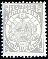 transvaal-5-p-1885-125.jpg