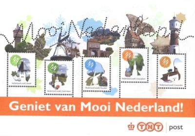 verzamelvel-mooi-nl-2008.jpg