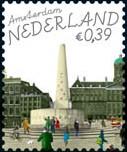 Mooi Nederland Amsterdam