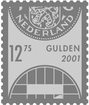 zilveren-zegel_178.jpg