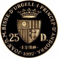 1997-andorra-25-diner-goud.jpg