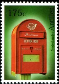 antillen-brievenbus-dubai.jpg