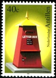 antillen-brievenbus-nepal.jpg