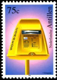 antillen-brievenbus-uruguay.jpg