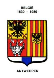 antwerpen-n-1980-931.jpg