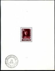 belgie-1931-078.jpg