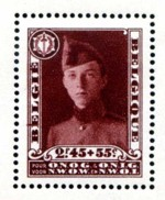 belgie-1931-079.jpg