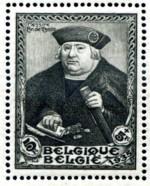 belgie-1935-082-v2.jpg