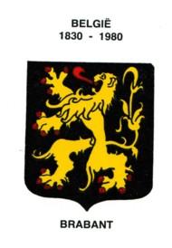 brabant-n-1980-928.jpg