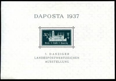 danzig-1937-076.jpg