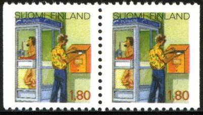 finland-brievenbus-180.jpg