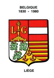 liege-f-1980-936.jpg