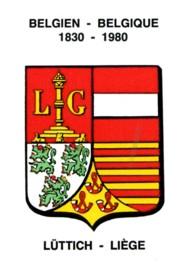 luttich-f-1980-937.jpg
