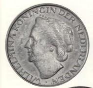 munt-wilhelmina-blz-115.jpg