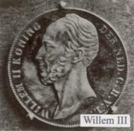 munten-willem-iii.jpg