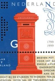 nederland-brievenbus-5-g-detail.jpg