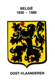 oost-vlaanderen-n-1980-932.jpg