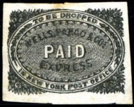 paid-new-york.jpg
