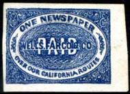 paid-one-newspaper-a.jpg
