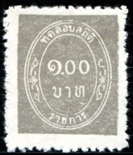 thailand-1-bd-grijs-687.jpg