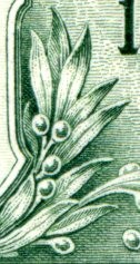canada-10-c-expresse-detail-1946-832.jpg