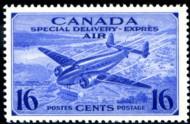canada-16-c-lp-1942-851.jpg