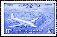 canada-17-c-lp-1946-9-16.jpg