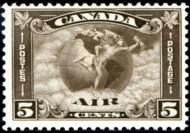 canada-5-c-lp-1930-839.jpg