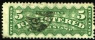 canada-5-c-registered-1875-818.jpg