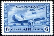 canada-6-c-lp-1942-845.jpg