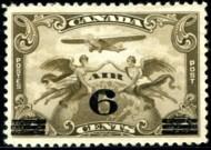 canada-6-op-5-c-lp-1932-840.jpg