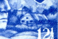 legioen-125-cent-1942-770.jpg