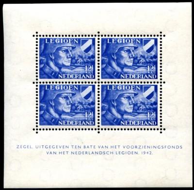 legioen-125-cent-blok-1942-773.jpg
