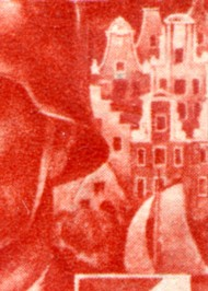 legioen-75-cent-1942-771.jpg