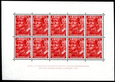 legioen-75-cent-blok-1942-772.jpg