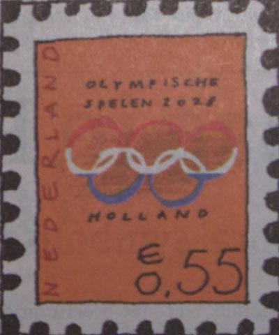 olympische-zegel-002.jpg